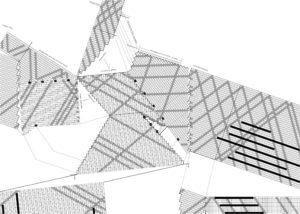 Module & Texturen