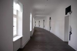 Haus 3. Tür 1-7